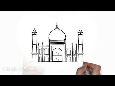 """জাহিদুল হাসান জাহিদ এর কবিতা-""""দুঃখী নবী"""""""