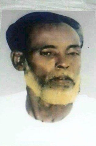 রাঙ্গুনিয়ার আলোচিত সোবহান হত্যার পূর্ণাঙ্গ রায়ের কপি চট্টগ্রামে