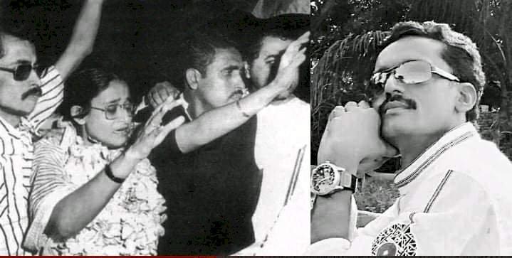 শেখ হাসিনার ৪০তম স্বদেশ প্রত্যাবর্তন দিবস ও আজকের সমৃদ্ধ বাংলাদেশ: মোহাম্মদ হাসান