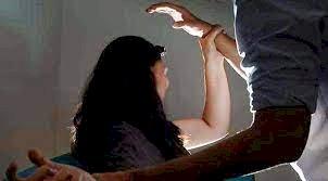 ঠাকুরগাঁওয়ে অপহরণ ও ধর্ষনের অভিযােগে মামলা:ধর্ষক গ্রেফতার