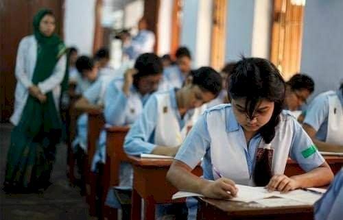 রোববার থেকে খুলছে শিক্ষাপ্রতিষ্ঠান, যে বিষয়গুলি মানতে হবে